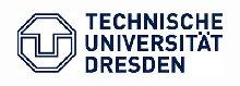 TU Dresden